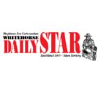 The Whitehorse Star