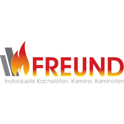 Bild zu Freund GmbH in Ditzingen