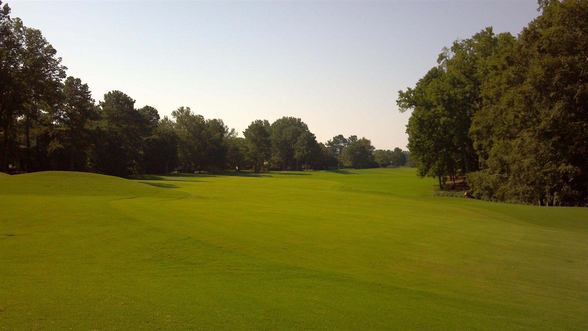 My Golf Vacation image 13