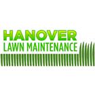 Hanover Lawn Maintenance - Hanover, ON N4N 2A8 - (519)364-0972 | ShowMeLocal.com