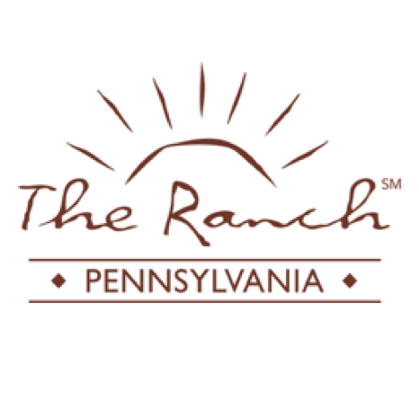 The Ranch Pennsylvania - Wrightsville, PA - Mental Health Services