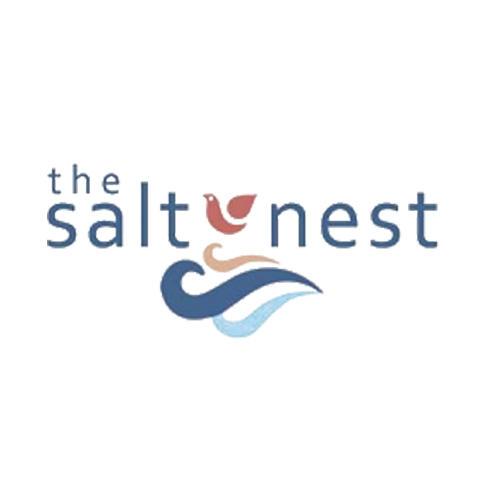 The Salt Nest