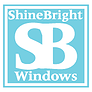 ShineBright Windows