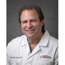 Robert Rosen, MD - New York, NY - Cardiovascular