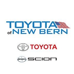 Toyota of New Bern