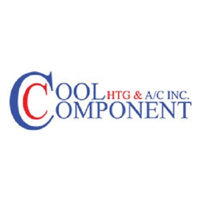 Cool Component Heating & AC