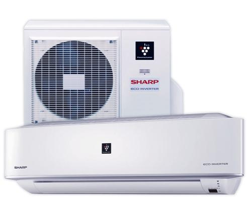 Labp Climatisation Inc