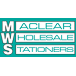 Maclear Wholesale Stationers