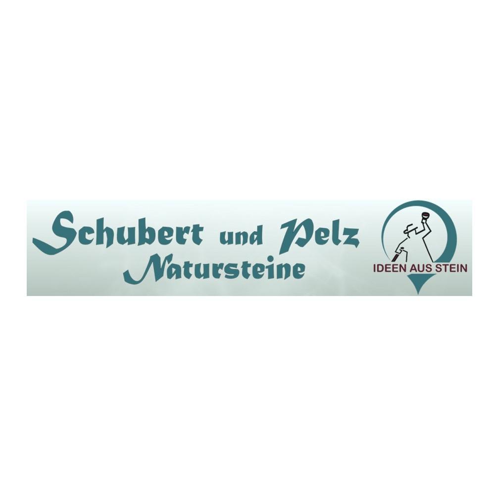 Bild zu Schubert und Pelz Natursteine GmbH in Stuttgart