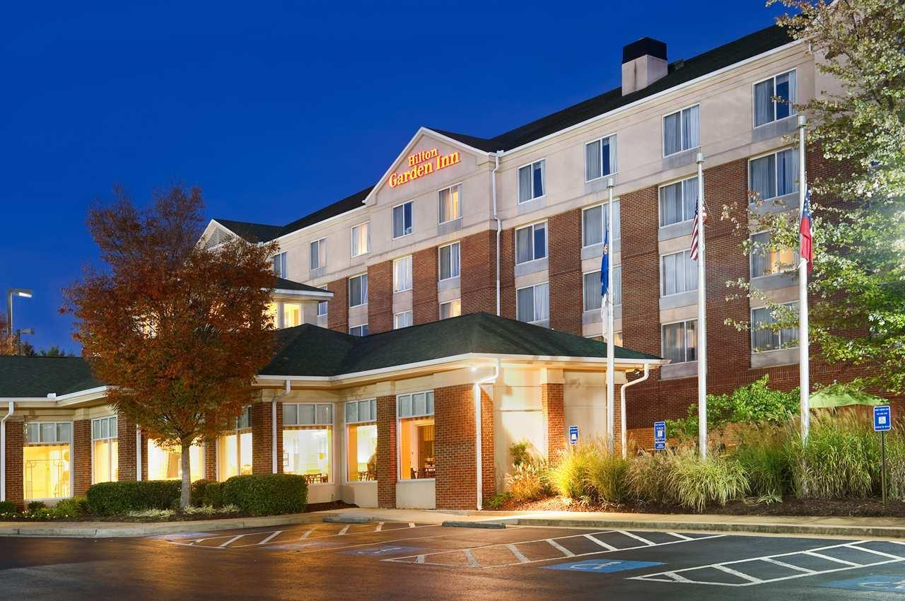 Motels In Johns Creek Ga