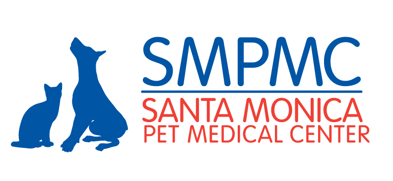 Santa Monica Pet Medical Center in Santa Monica, CA, photo #1