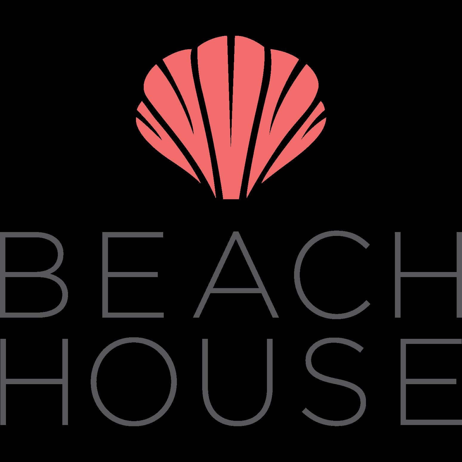 Apartment Rental Agency in MA Revere 02151 Beach House 540 Revere Beach Boulevard  (781)286-5600