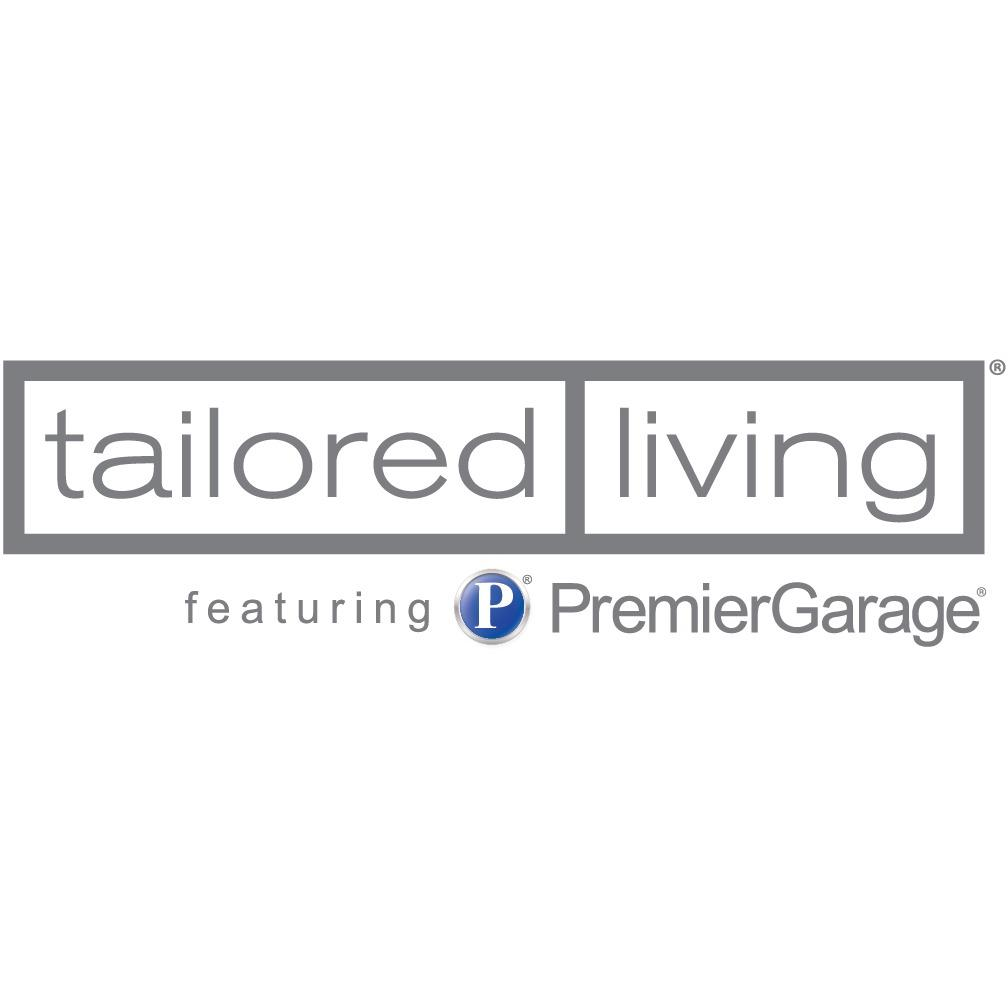 Tailored Living of Vernon
