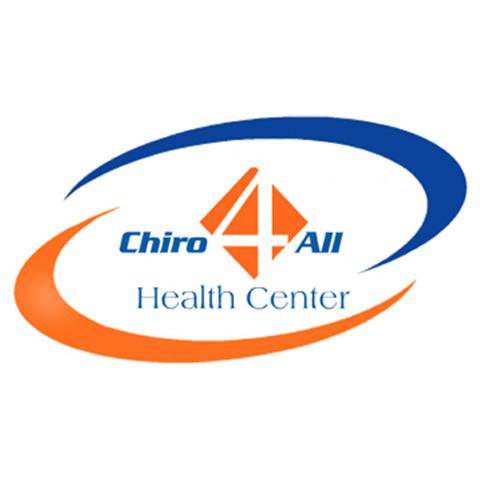 Chiro 4 All Health Center
