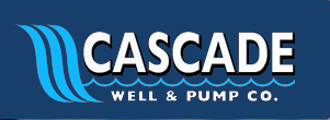 Cascade Well & Pump Co
