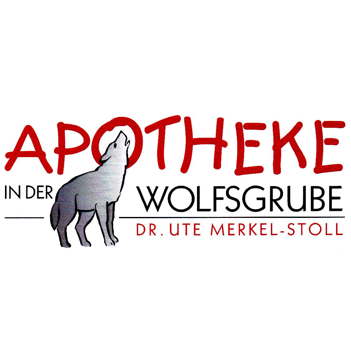 Bild zu Apotheke in der Wolfsgrube in Ludwigshafen am Rhein