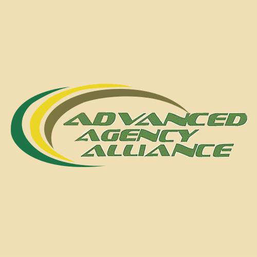 Advanced Agency Alliance