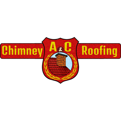 A and C Chimney and Roofing