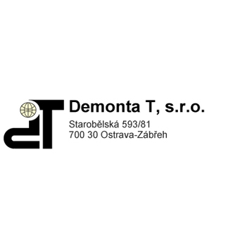 ELEKTRO - SKLO HECHTER - Vít Janovský - domácí potřeby - Electricity ... 1d83ef8c811