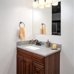 Image 5 | Columbus Bath Design