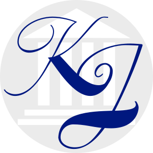 The KJ Law Firm