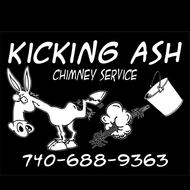 Kicking Ash Chimney Service - Grove City, OH 43123 - (740)688-9363 | ShowMeLocal.com