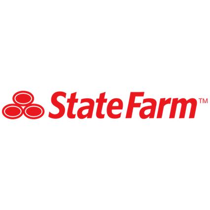 Michael Homans - State Farm Insurance Agent