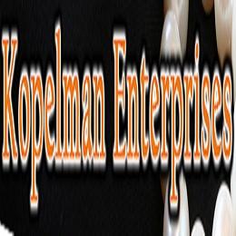 Kopelman Enterprises - St Petersburg, FL - Jewelry & Watch Repair