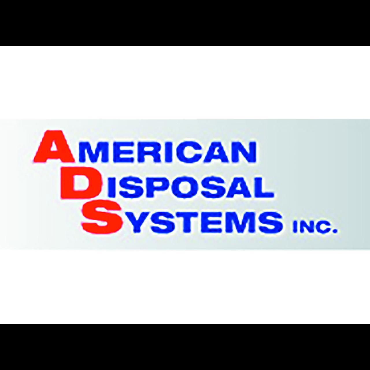 American Disposal Systems - Philadelphia, PA - Debris & Waste Removal