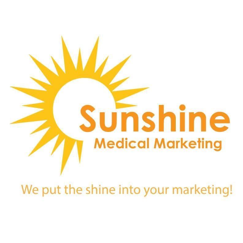 Sunshine Medical Marketing