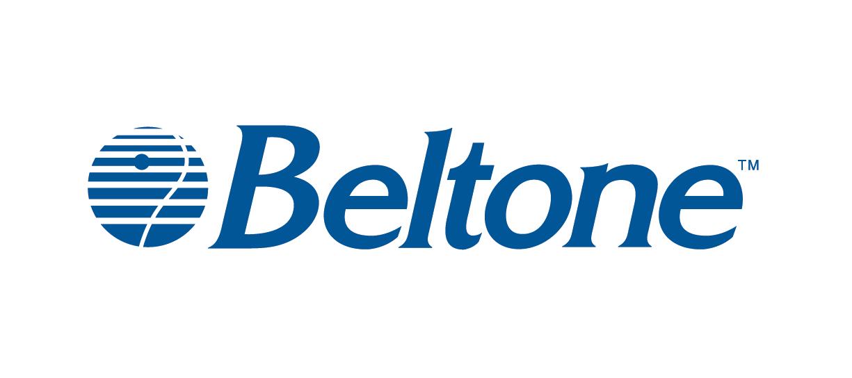 Beltone of Iowa