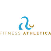 Fitness Athletica