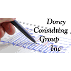 Keybase Financial Group Inc