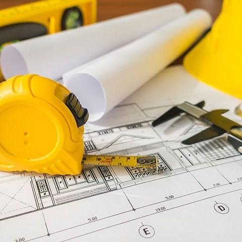 IOI Construction Corp