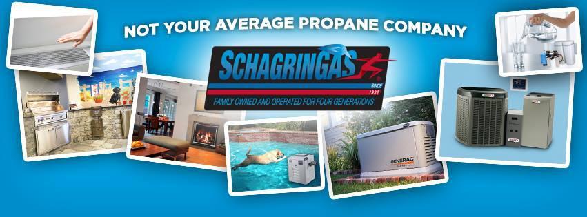 SchagrinGAS Company - Middletown, DE 19709 - (302)378-2000   ShowMeLocal.com