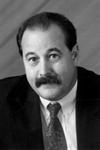 Edward Jones - Financial Advisor: Steve Rochleau image 0