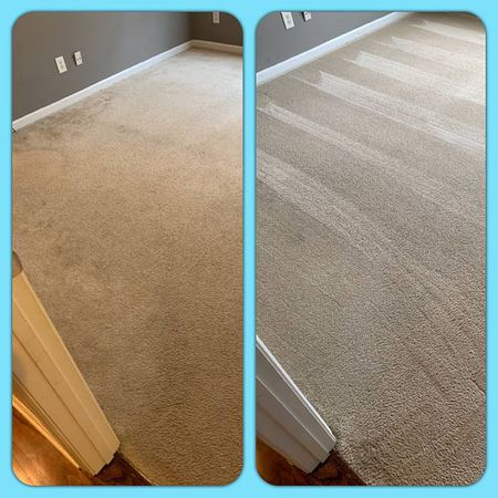 Whether your carpets smell, have pet stains, or dirt spots, our team can make your carpet look good as new again.