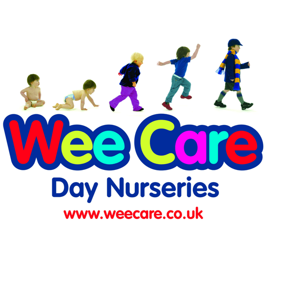 Wee Care Private Day Nursery - Belfast, County Antrim BT15 5DW - 02890 582003 | ShowMeLocal.com
