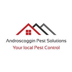 androscoggin pest solutions