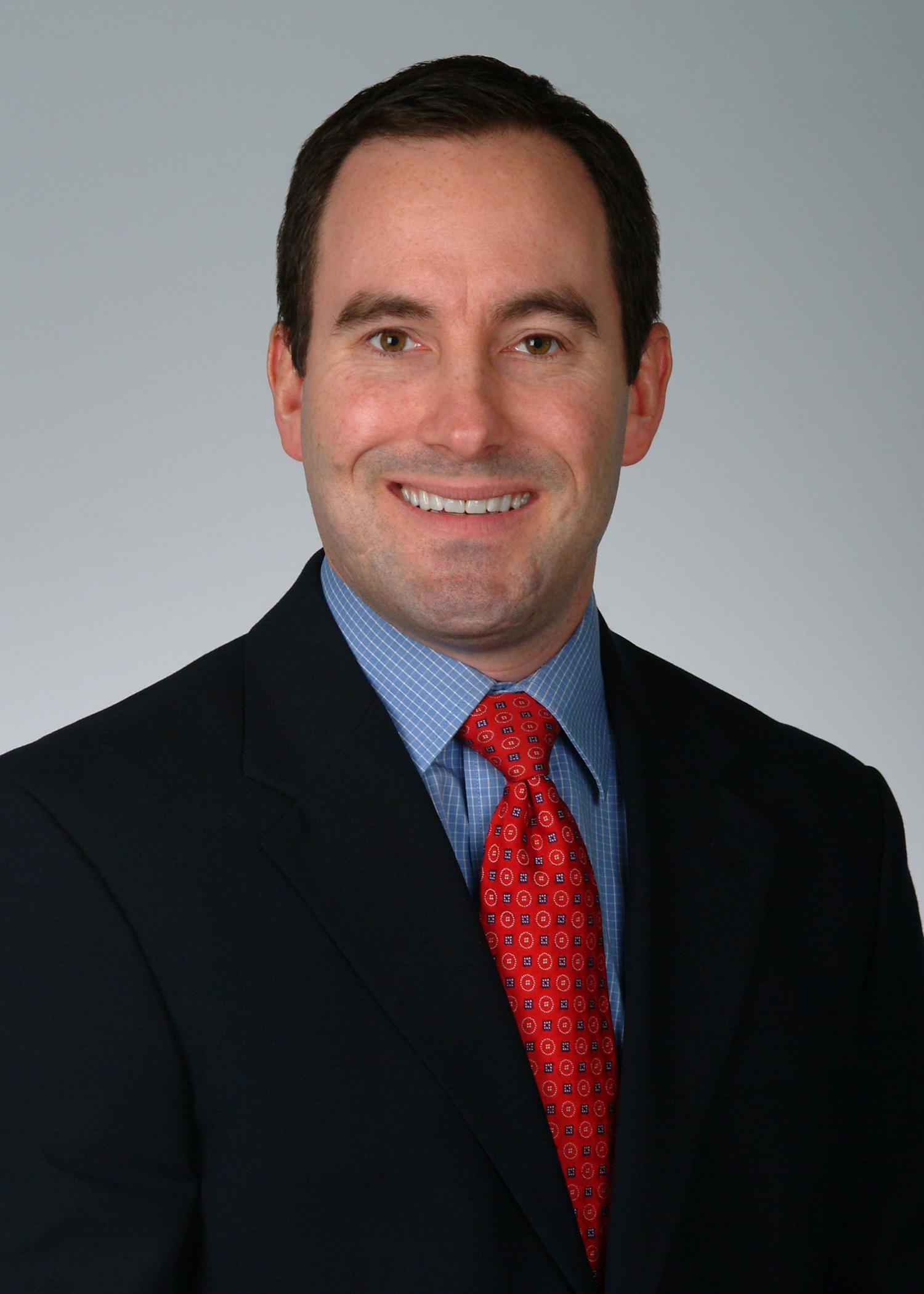 Kevin O Delaney MD