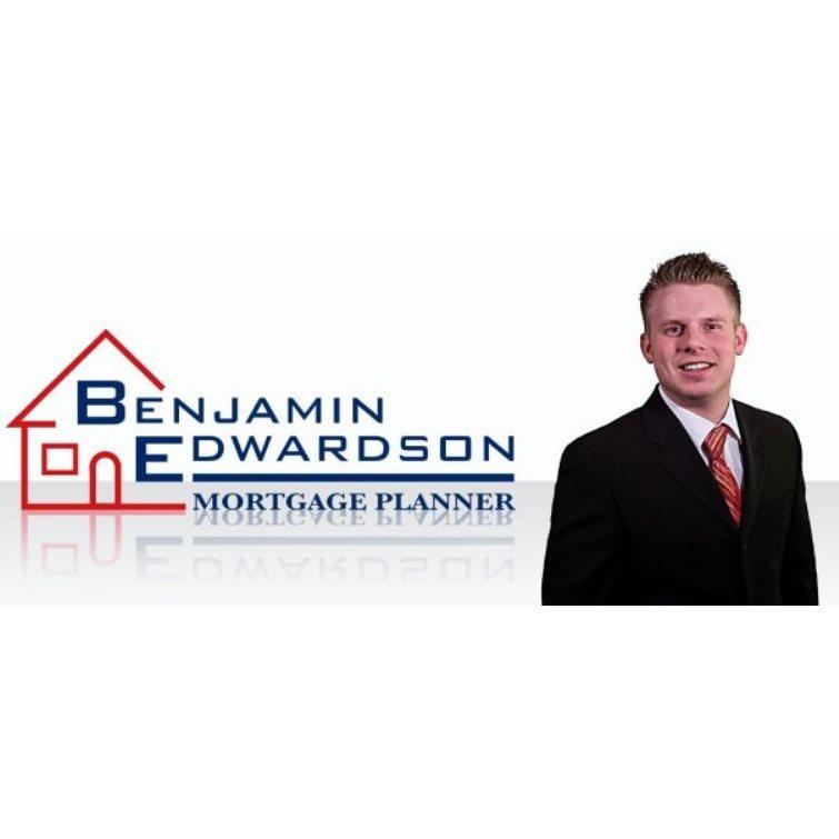 Benji Edwardson Redding Home Loans
