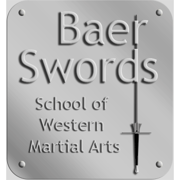 Baer Swords