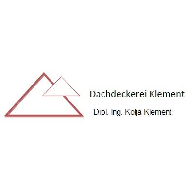 Bild zu Dachdeckerei Klement in Trittau