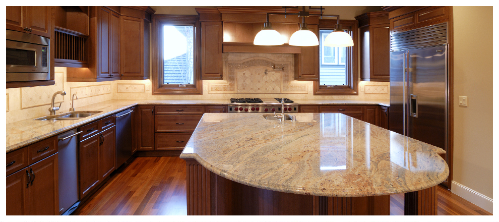 21st century marble and granite pensacola florida fl for Bath remodel pensacola fl