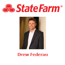 Drew Federau - State Farm Insurance Agent - Indianapolis, IN - Insurance Agents