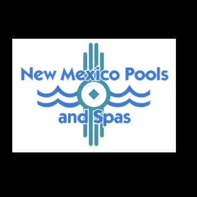 New Mexico Pools and Spas