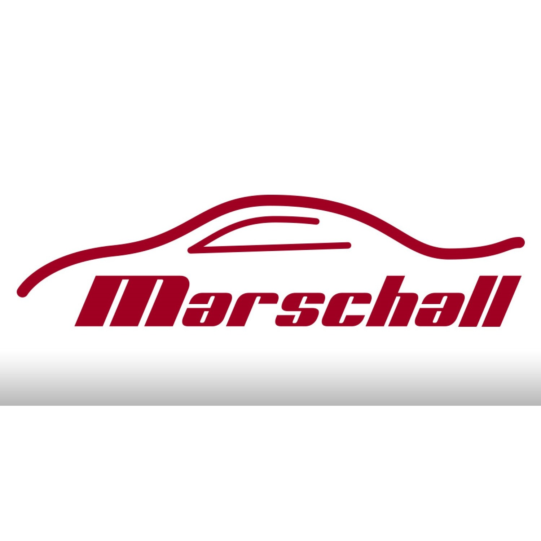 Marschall Josef GesmbH in 3452 Atzenbrugg - Logo