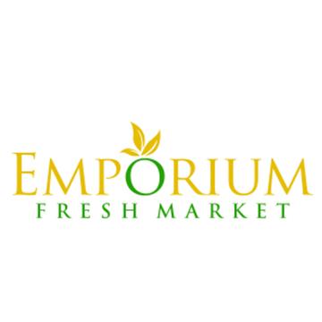 Emporium Fresh Market