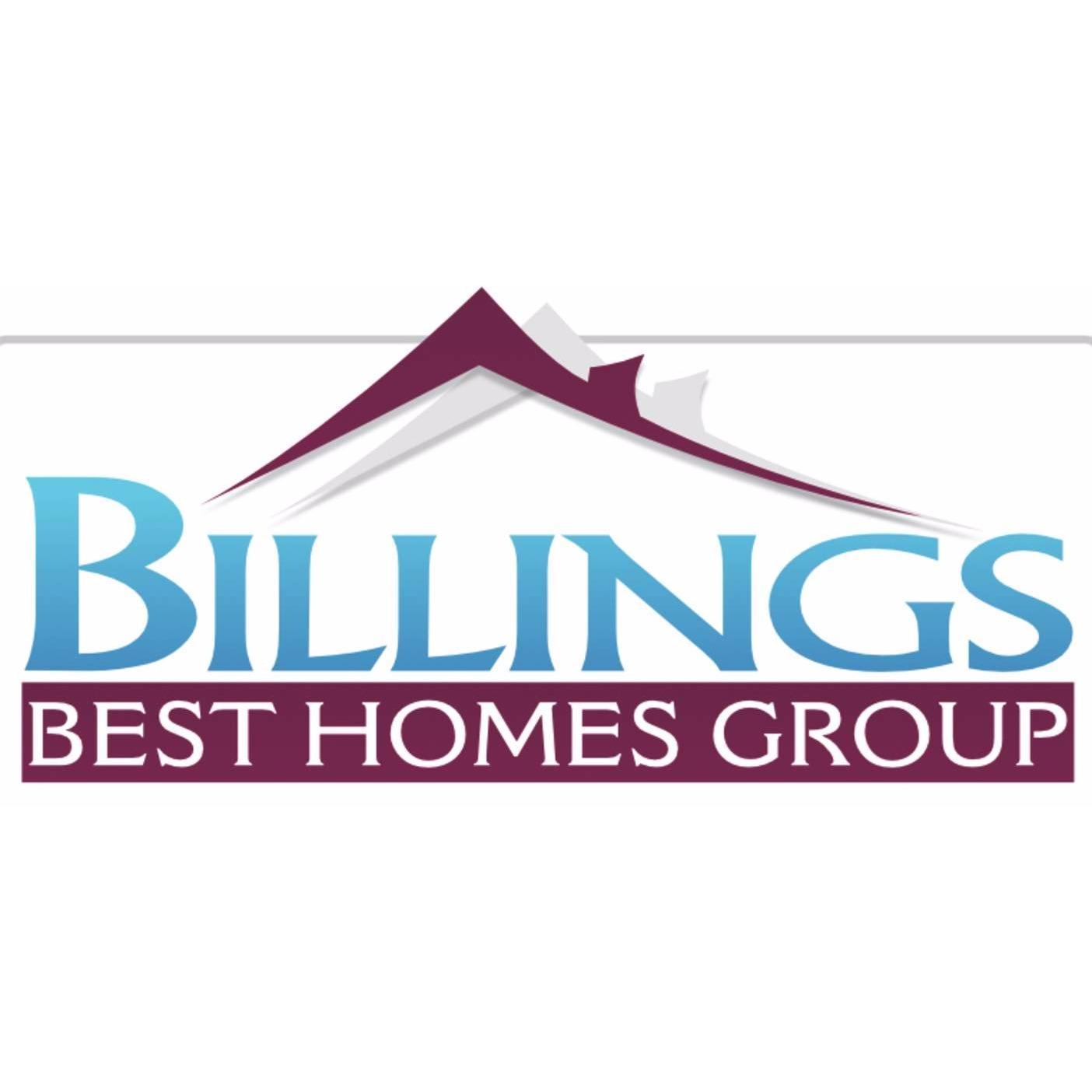 Billings Best Homes Group