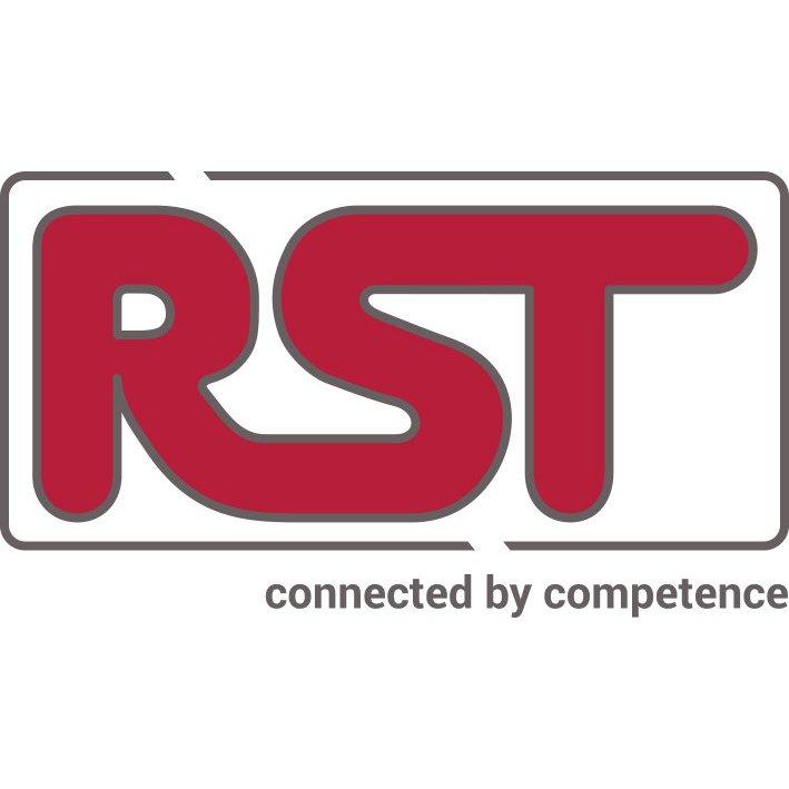 Bild zu RST Rabe-System-Technik und Vertriebs-GmbH in Wallenhorst